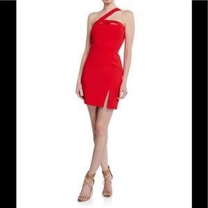 ❤️💕❤️BCBG Maxazria dress ❤️💕❤️💕